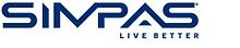 simpas_logo-blue.png