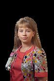 Купцова__1_-removebg.png