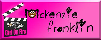 mckenzie logo.jpg