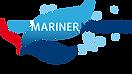 Submariner_2014_Logo_CMYK_SMALL.png