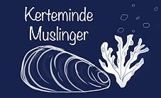 Kerteminde muslinger logo.png