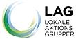 LAG_logo_1.png