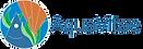 Aquavitae-logo.png