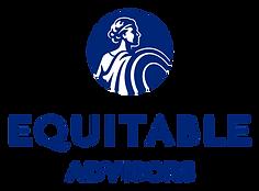 EquitableAdvisorsLogo.png