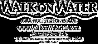 wow-black-allinfo-web copy.png