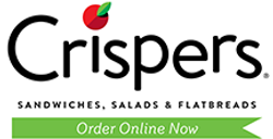 crispers-logo