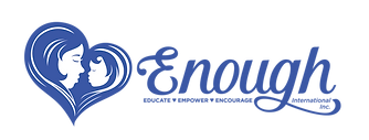 Enough_Logo-Blue [Transparent].png