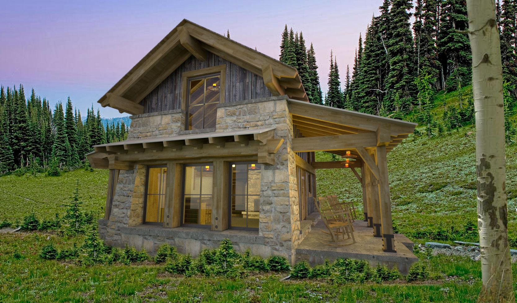 Superb Awesome Colorado Home Design Gallery Interior Design
