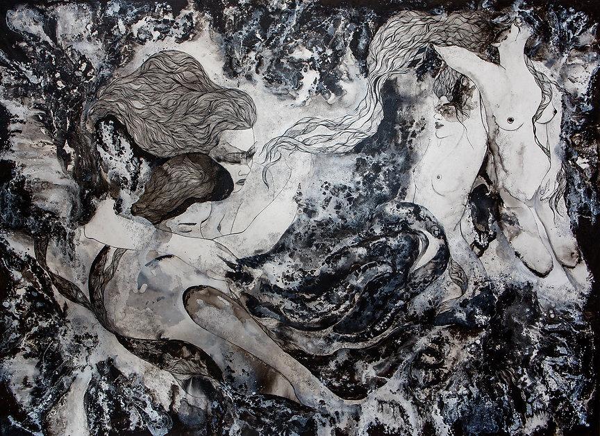 yuliya dan art sirens contemporary art.jpg