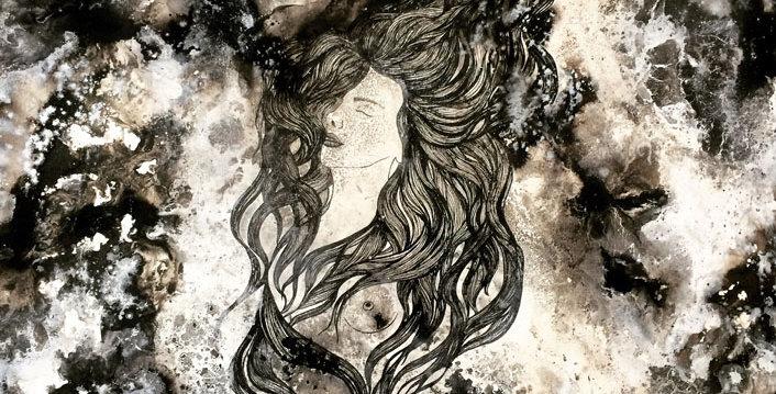 Femme-Stardust