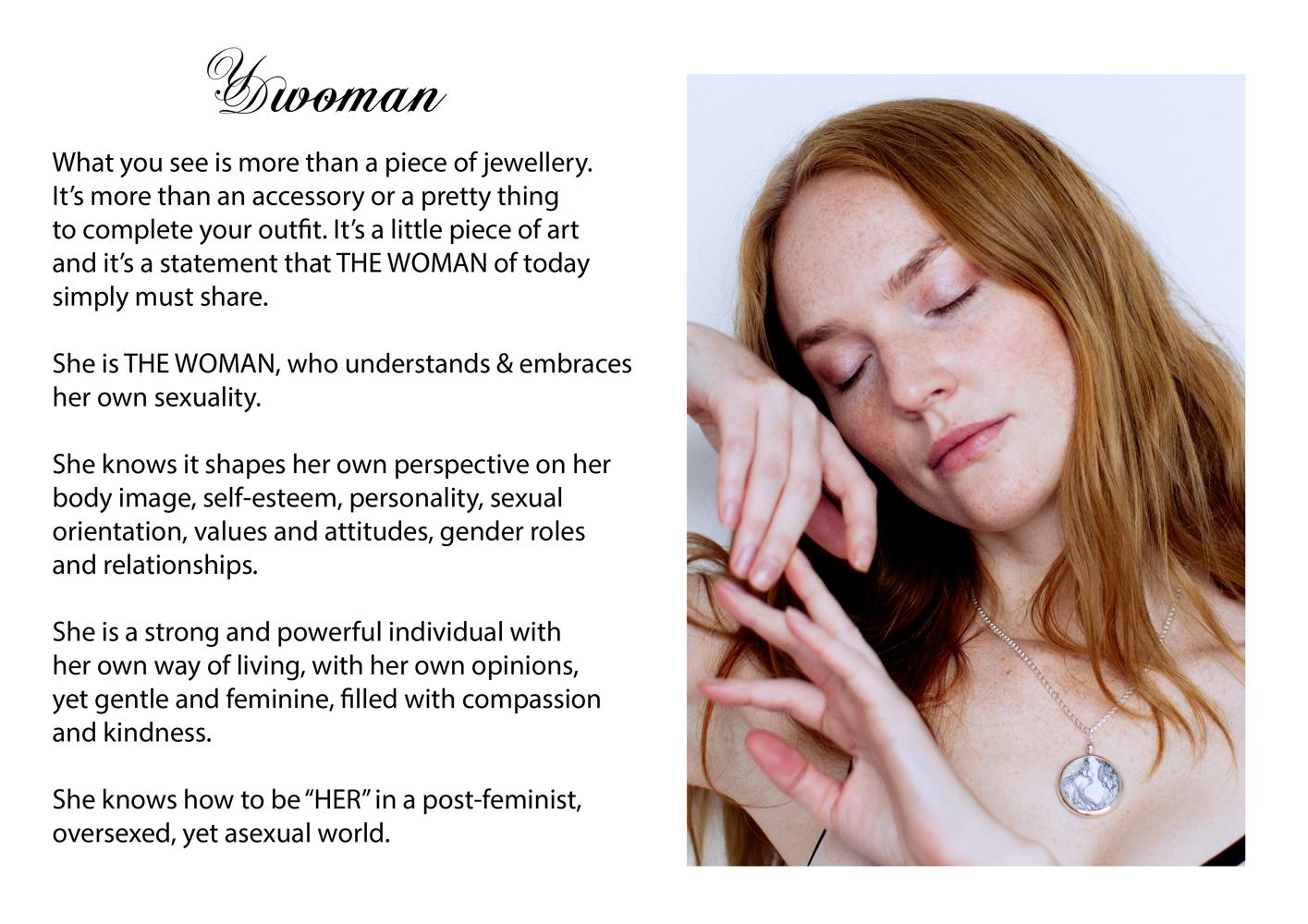 YD jewellery
