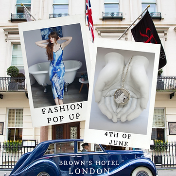 Browns Hotel pop up.PNG