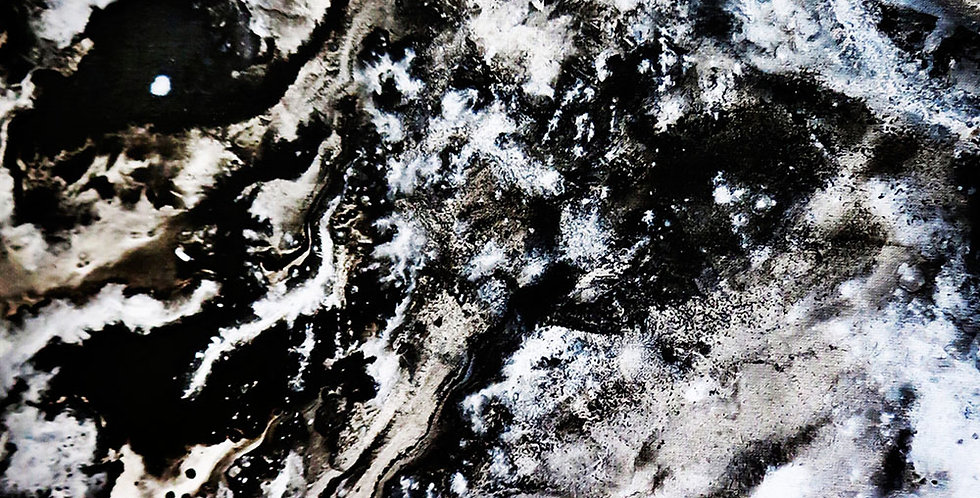 Stardust - 3