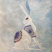 Mystic Rabbit
