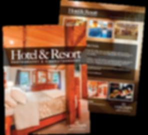 HotelResort-01.png