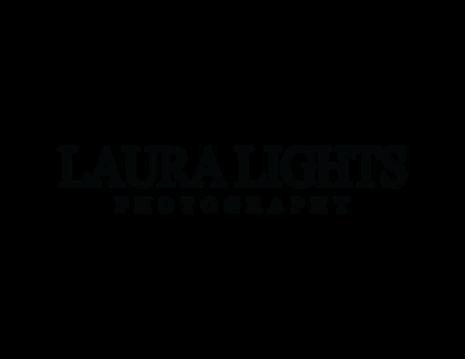 LauraLightsPhotography_LogoVariations-03