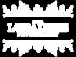 LLP_Logo_White-01.png