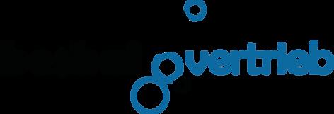 Logo_Beshai_6.png