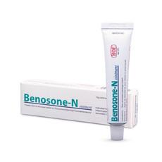 BENOSONE-N Ointment
