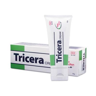 TRICERA Cream