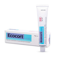 ECOCORT Cream
