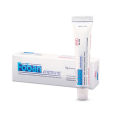 FOBAN Ointment