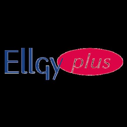 ELLGY-PLUS.png
