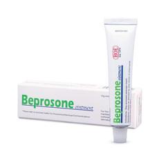 BEPROSONE Ointment