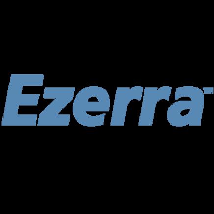 EZERRA.png
