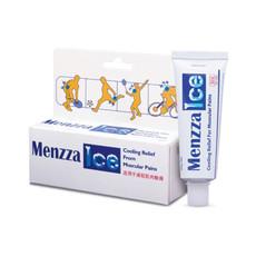 MENZZA Ice Gel