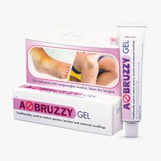 A-Bruzzy Gel