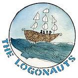 The Logonauts - Shoumi Sen Interview