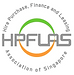 HPFLAS Accreditation for 360 VR Cars