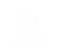 auto-insurance-icon-vector-21081756_edit