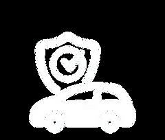 360 VR Cars, Car insurance
