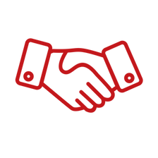 Handshake(RED).png