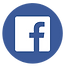 360 Facebook icon