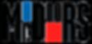 logo-mr-doors.png