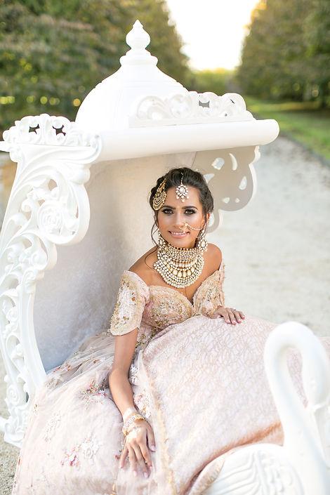 Desi-Bride-Dreams-Asian-Fusion-Anneli-Ma
