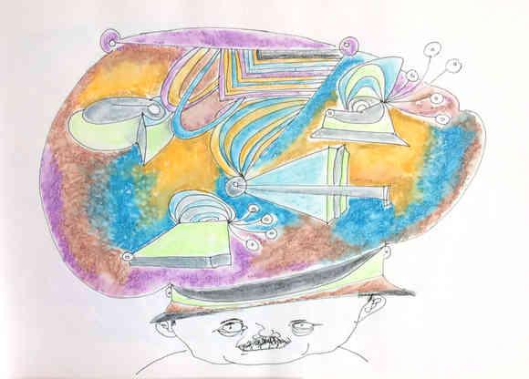 Cranifópilo