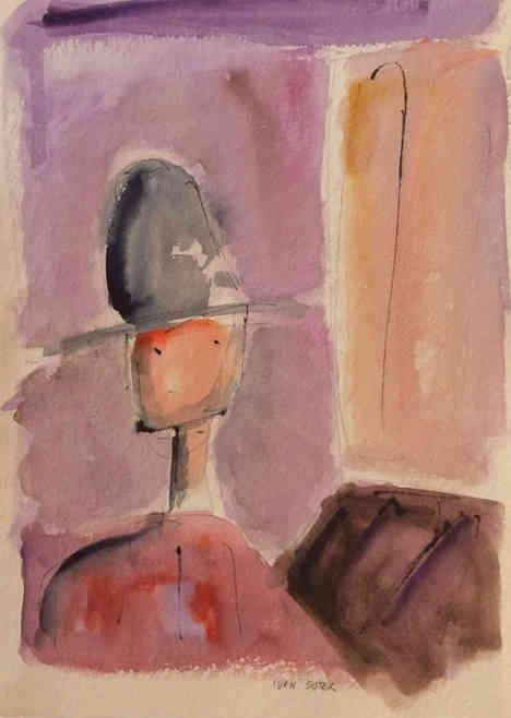 O do chapéu
