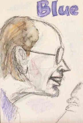 Paul Desmond no Blue Note