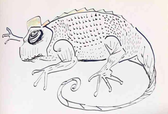 Takuba