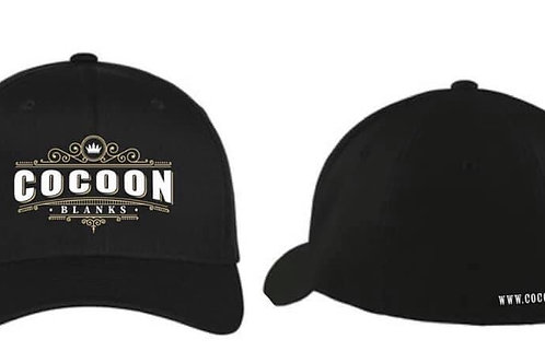 Cocoon Blanks Hat
