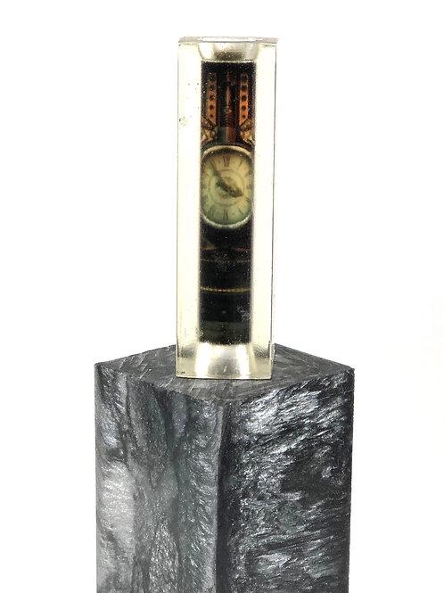 Pen Blank - Image Cast Sierra