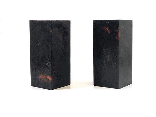 Custom Block - Resin