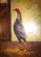Cock (1).jpg