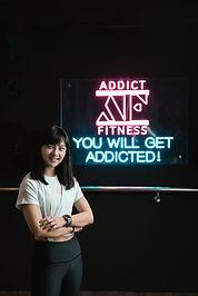 2021_03_28 My Addict Fitness-4194e .jpg