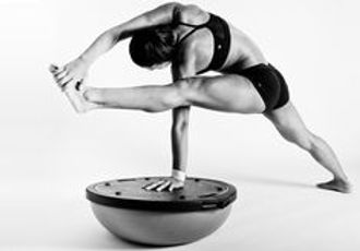 bosu yogA.jpg