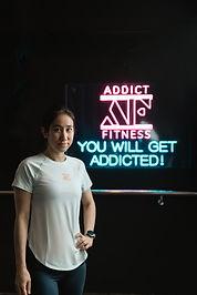 2021_03_28 My Addict Fitness-4200e .jpg